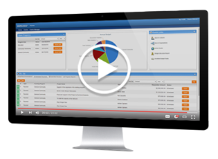 SmartSimple Webinars